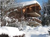 Samoens holiday chalet by the Grand Massif - French Alps chalet in Haute Savoie