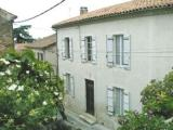 Gascony holiday rental gite - Mézin self catering holiday cottage in Aquitaine