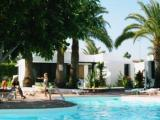 Playa del Ingles holiday bungalow - Gran Canaria self catering holiday home