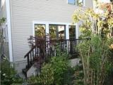 Studio apartment near UC Berkeley - sabbatical studio apartment rental home