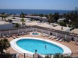 Puerto del Carmen self catering apartment - Lanzarote holiday rental apartment
