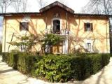 Abruzzo bed and breakfast in Italy - Pratola Peligna guest vacation rental