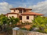 Bonaire self catering holiday villa - Kralendijk panoramic holiday villa