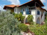 Kralendijk self catering apartment - Bonaire holiday rental apartment