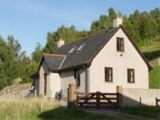 Tangusdale holiday cottage in Invergarry - Self catering holiday cottage