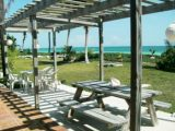 Grand Bahama beach cottage rental - Self catering Freeport holiday cottage