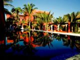 Casa Buena Suerte holiday accommodation