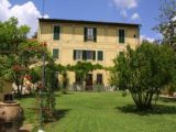 Tuscany bed and breakfast Ape Rosa - Florence business or tourist accommodation