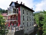La Casa del Puente in Valle de Soba - Hotel and bed and breakfast in Cantabria