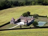 Chateau des Egrons holiday accommodation