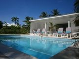 Saint Francois vacation villa in Guadeloupe - Grande-Terre self catering villa