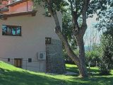 Giove self catering apartments - Umbria holiday chalet and apartments