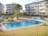 La Mata holiday apartment in Torrevieja - Costa Blanca self catering apartment