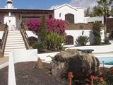 Playa Blanca luxury holiday rental house - Lanzarote luxury villa