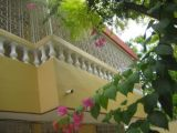 Estinfil guesthouses in delmas - bed and breakfast in Haiti