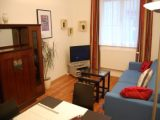 Vienna self catering apartment - Acommodation near the Vienna Opera House
