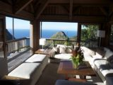 Saba vacation home in Netherlands Antilles - Self catering holiday rental