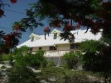 Coral Gardens B & B Guest House - Exuma bed and breakfast accommodation