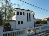 Costa Dorada self catering hoilday villa - Cambrils spanish holiday home