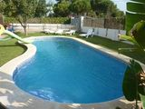 Costa Dorada holiday apartment - Self catering apartment near La Llosa beach