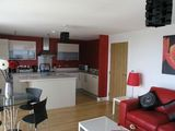 Milton Keynes serviced apartments - Buckinghamshire self catering apartments