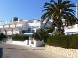 Las Marinas apartments in Parque de Mont-roig - Self catering holiday home