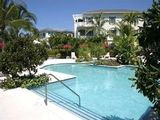 Captain's Suite in West Indies holiday letting