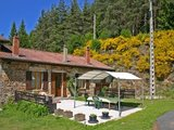 Moulin des Comtes holiday home to rent