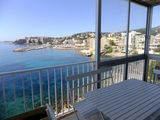 Apartment in Majorca vacation rental