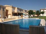 Apartment in Villamartin self catering rental
