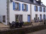 """Laura's"" Chambres D'hotes ( B&B ) holiday home to rent"