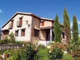 Cottage El Cano I y II self catering rental