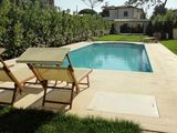 Large Tuscany villa to rent in Lucca - Self catering villa with large pool