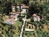 ..:: Agriturismo Villa Stabbia ::.. from the owners direct