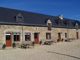 Ivy Gite - Le Grange Gites holiday home to rent