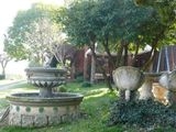 Umbria bed and breakfast - Collescipoli holiday guesthouse in Italy