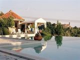 Leonardosland Tuscan hills holiday cottages - Tuscany self catering cottages