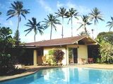 Papaya Paradise Bed & Breakfast self catering rental