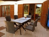 Lazio bed and breakfast accommodation - Sabina holiday home near Rome