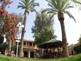 B&B Casale Altavilla holiday accommodation