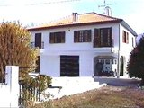 Holiday villa near Arcos de Valdevez - Self catering villa in Norte Portugal