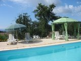 South Ardeche holiday cottages - Rhone-Alpes self catering holiday cottages