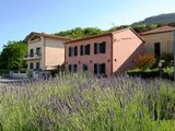 Ameglia self catering holiday apartment - Liguria sea view holiday apartment
