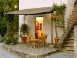 Fattoria di Pietrabuona holiday accommodation
