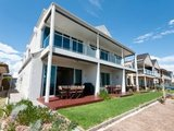 Adelaide Beaches Holiday Villas holiday home to rent