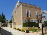 Casa Doreen self catering rental