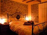 Casa Elisa holiday accommodation
