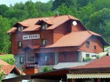 "Tourist center ""Marko"" vacation rental"