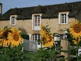 Le Merle holiday accommodation