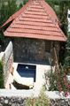 Southern mediterranean cottages - Aegean self catering cottage